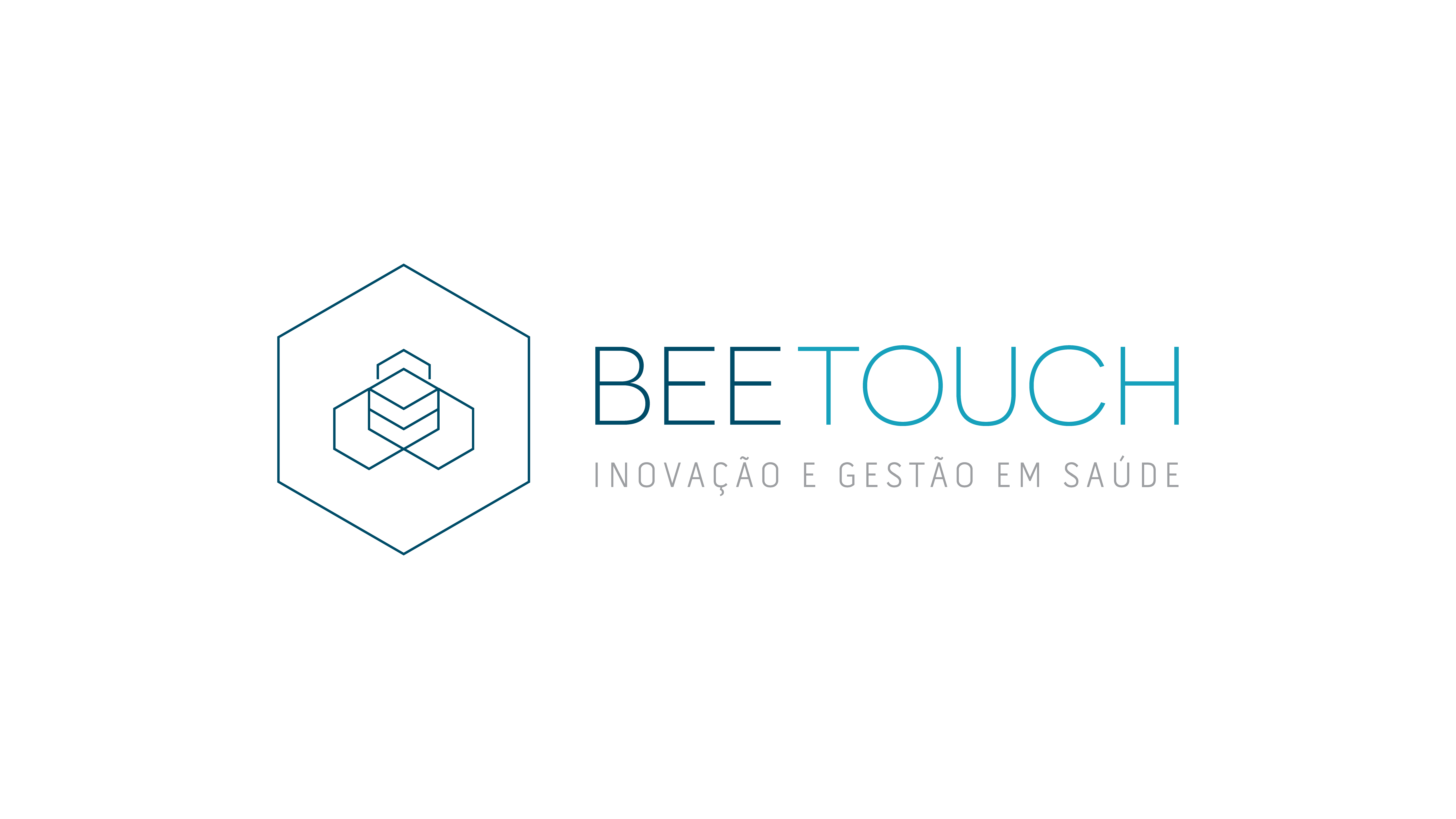 BeeTouch
